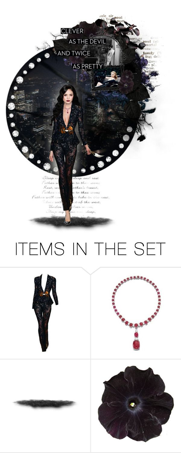 """""""take me to church. i'll worship like a dog at the shrine of your lies. i'll tell you my sins and you can sharpen your knife. offer me that deathless death. good god, let me give you my life."""" by jolieenrose ❤ liked on Polyvore featuring art, bedroom and modern"""