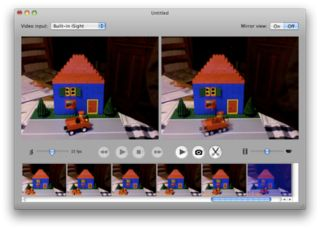 Your Kids Can Do It: Quick, Free, and Easy Stop-Motion Videos