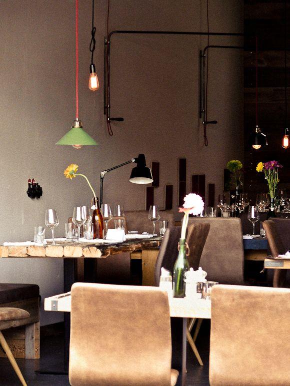 frankfurt_langosch am main via http://www.fein-am-main.de/2013/06/langosch-am-main/