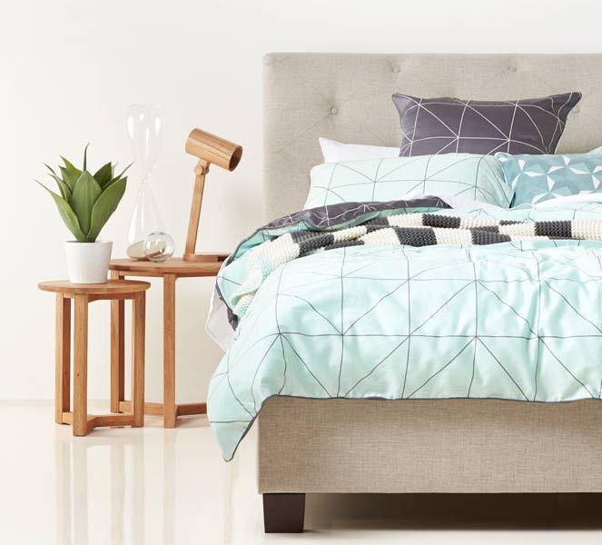Bedroom Furniture Catalogue 2016