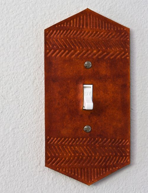 Best upcycle leather images on pinterest