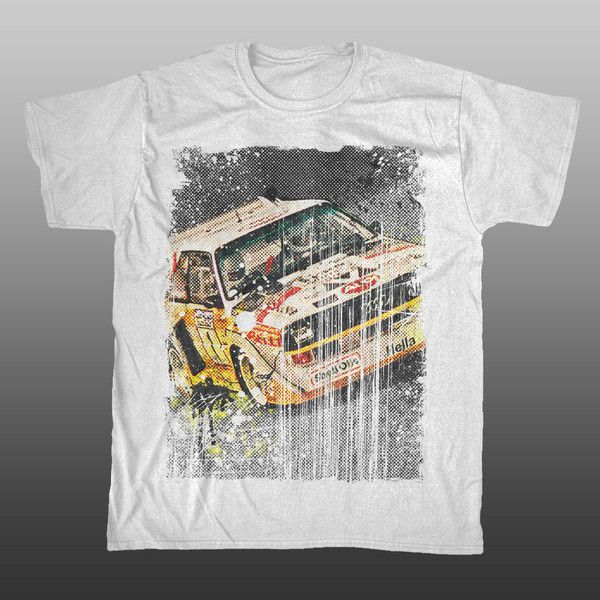 34 Best Excellent Car Design On T Shirts Images On Pinterest
