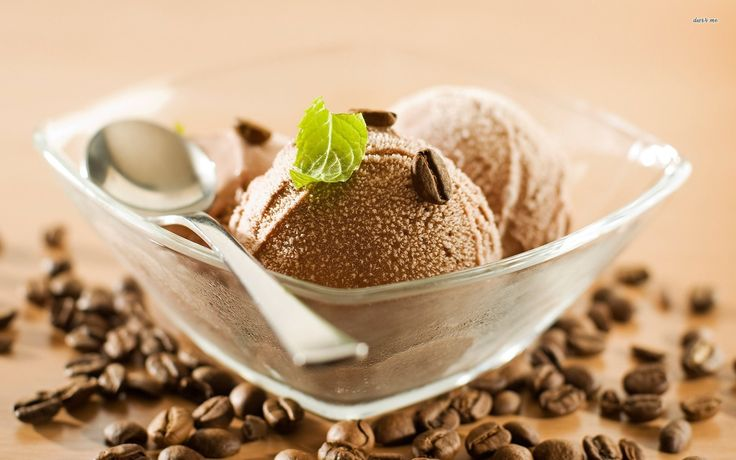 15201-chocolate-and-coffee-ice-cream-1920x1200-photography-wallpaper