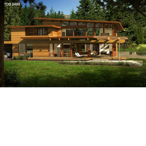 1000 ideas about lindal cedar homes on pinterest cedar for Dwell prefab homes cost