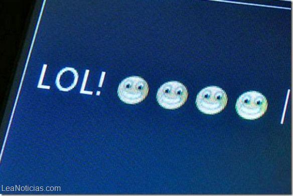 Redes sociales: qué significa LOL, BTW, WTF o NALOPKT y otros (actualízate) - http://www.leanoticias.com/2014/06/23/redes-sociales-que-significa-lol-btw-wtf-o-nalopkt-y-otros-actualizate/