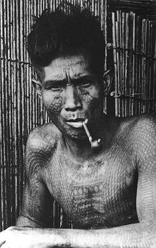 vanishing filipino culture Western practices,as well as traditional ethnic beliefs greatly influenced the  filipiono  no other trait of the filipino is more known the world over than his  being a  in some rural areas(although this is fast becoming a vanishing custom ),the.