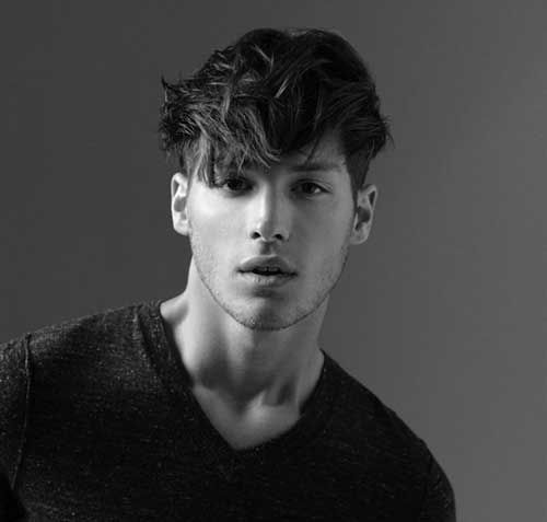 male hair style photos 13 best daniel sobieray images on 7184 | 085a0c7184acbb2cf89000807a196d17 hairstyles for boys simple hairstyles