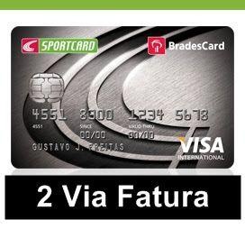 2a Via Fatura Cartão Sport Card Visa Internacional http://www.2viacard.com/2015/11/2a-via-fatura-cartao-sport-card-visa.html