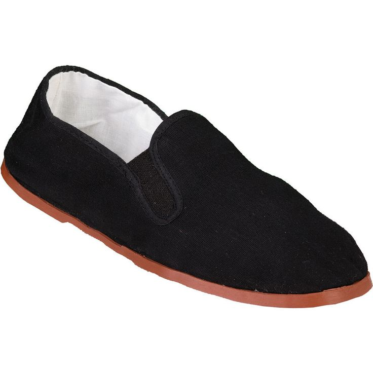 #Blitz #tai-chi / kung fu #shoes,  View more on the LINK: 	http://www.zeppy.io/product/gb/2/302202442037/