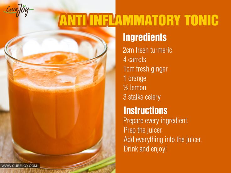 fruit cleanse healthy fruit drinks to make at home