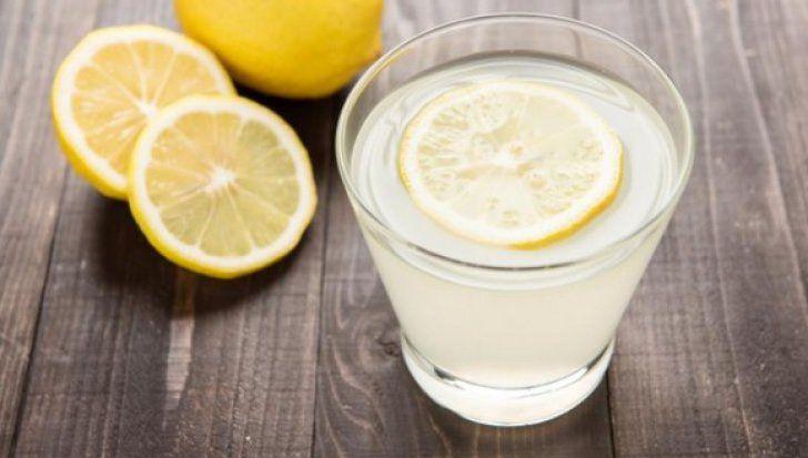 Antidotul ficatului gras. Sucul care curăţă ficatul în 72 de ore