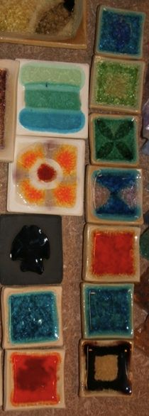 Glasgranulat : Keramik-Kraft : Töpferbedarf Keramikbedarf Bestelltelefon 0180-5 18 46 00