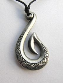 Pewter+Maori+Carved+Hook+Pendant  http://www.shopenzed.com/pewter-maori-carved-hook-pendant-xidp162917.html