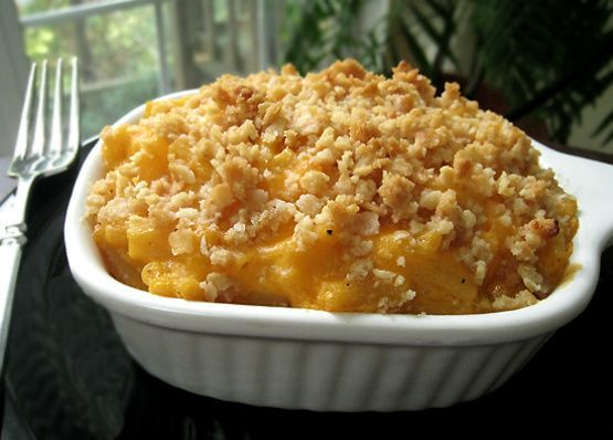http://www.food.com/recipe/upgraded-kraft-mac-n-cheese-291860