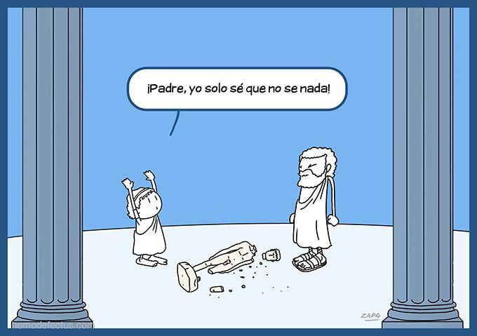 filosofia_socrates