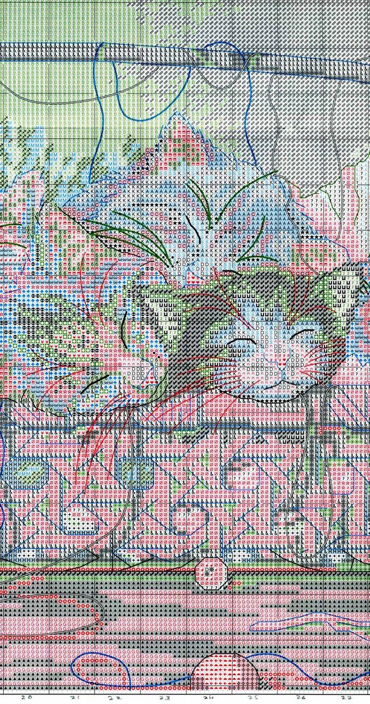 Kitty_Litter 05
