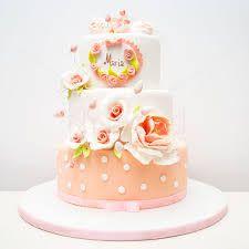 Resultado de imagen para tort de nunta traditional