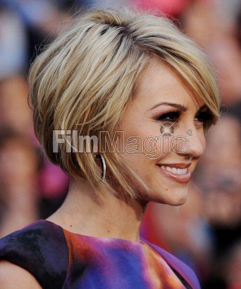 Celebrity Hair Talk : Chelsea Kane