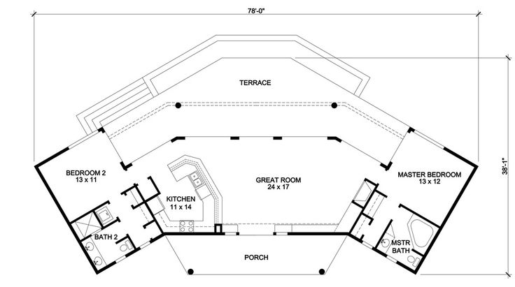 Park Art My WordPress Blog_Protect All Flooring Cost Per Square Foot