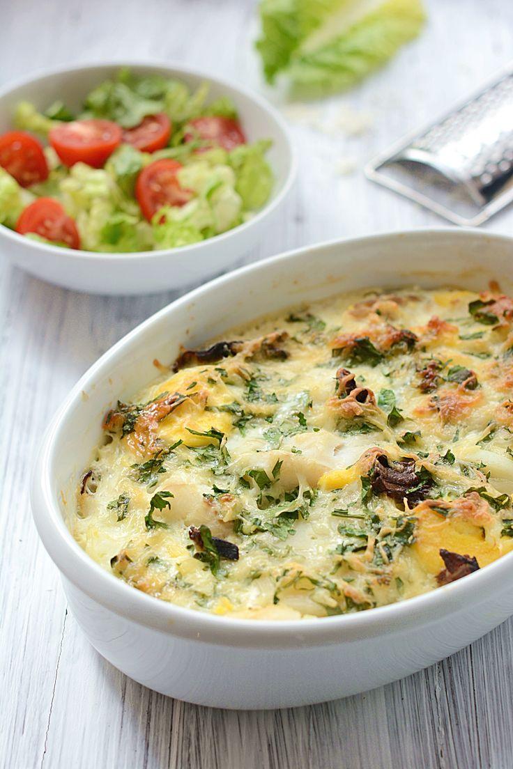 Best 25 fish casserole ideas only on pinterest tilapia for Fish casserole recipes