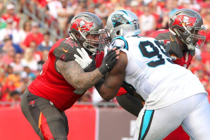 Panthers officially place franchise tag on Kawann Short = According to an official statement released by the franchise on Monday afternoon, the Carolina Panthers have placed the franchise tag on defensive tackle Kawann Short. Adding to…..