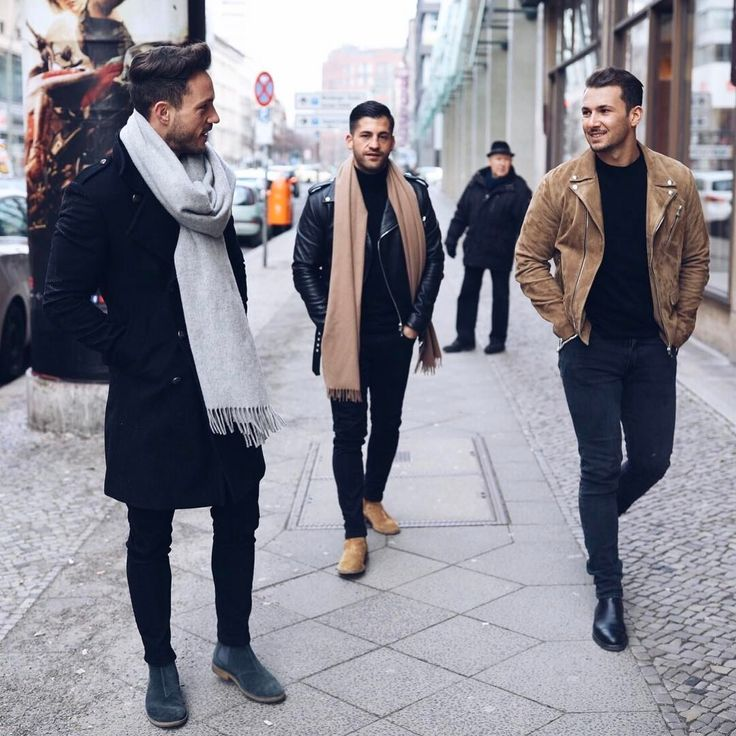 Generation Style & Fashion — yourlookbookmen: Men's Look Most popular fashion...