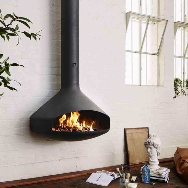 Gas Fireplace turning on gas fireplace : 77 best fireplaces images on Pinterest