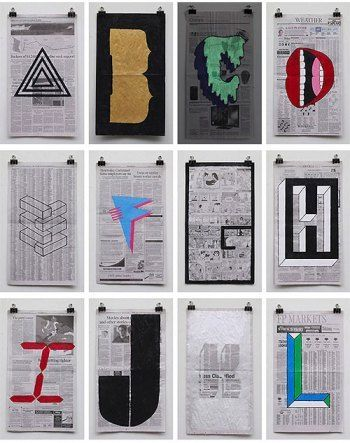 Kazunari Hattori _ Phil Yamada « DesignTwins