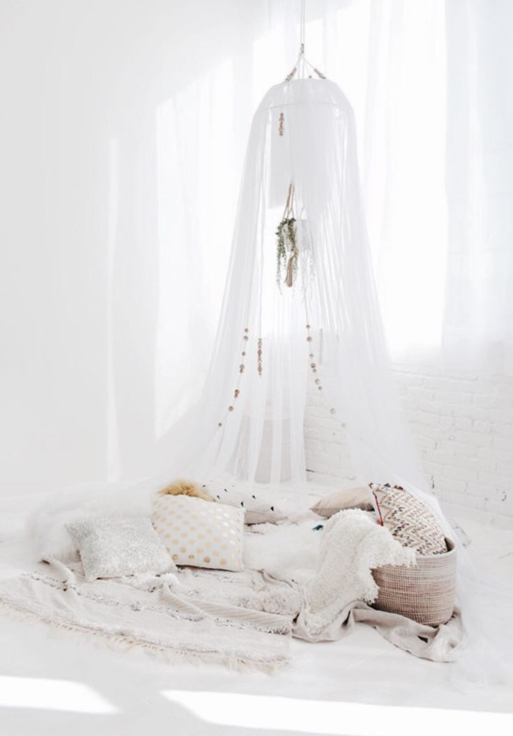 25 Best Ideas About Mosquito Net On Pinterest Mosquito
