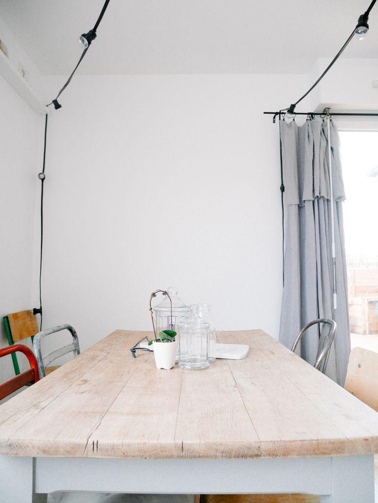 Lili in wonderland - Blog déco, lifestyle et inspirant