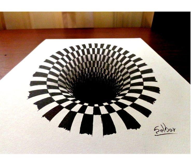 Recta en geometria yahoo dating 8