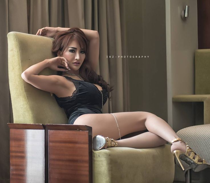 #indonesiababes #indonesiangirlsonly #igo #sexycostume #sexypose #sexymodel #modelseksi #modelindonesia #awesome #stunning_shots #stunning #photography #photoshoot #photographer #boudiorphotography #boudoir #justgoshoot #bestphoto #beautiful#fitness #photooftheday#sexybodies #sexyboobs
