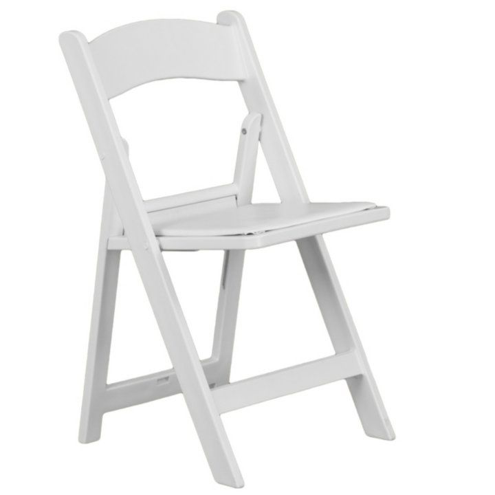 Pin On Folding Chairs