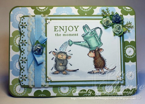 590 best house mouse images on Pinterest | House mouse stamps ... Card House Mouse Designs on house mouse christmas, house mouse design time, house cleaning services business cards,