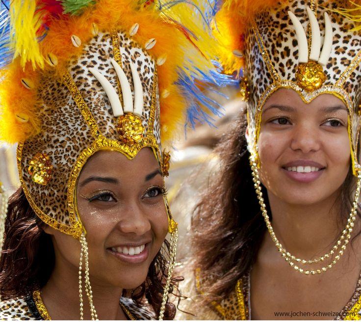 Fliege nach #riodejaneiro und erlebe eine sechstägige Reise, um den dortigen #karneval live zu erleben! Wie aufregend! #kurzurlaub #kurztrip #brasilien #rio