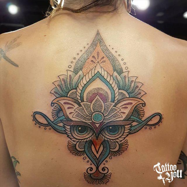 Tattoo feita pela Dani Cunha Para consultas e agendamentos: Av. Dr. Cardoso de Melo, 320 - Vila Olímpia - SP