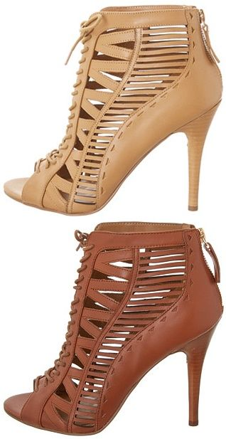 Nine West Angellica