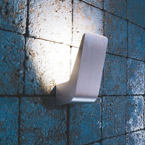 Außergewöhnlich Wandleuchten, Deckenlampen, Tischleuchten Und Weitere Lampen Günstig  Kaufen. Über Lampen U0026 Leuchten Online Kaufen!