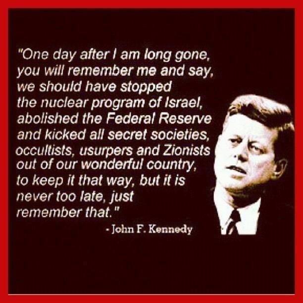 John F Kennedy Quotes: 16 Best JFK Quotes Images On Pinterest