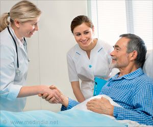 Fulfilling End-of-Life Wishes Gives Peace for Critically Ill Patients
