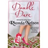 Double Dare (Kindle Edition)By Rhonda Nelson