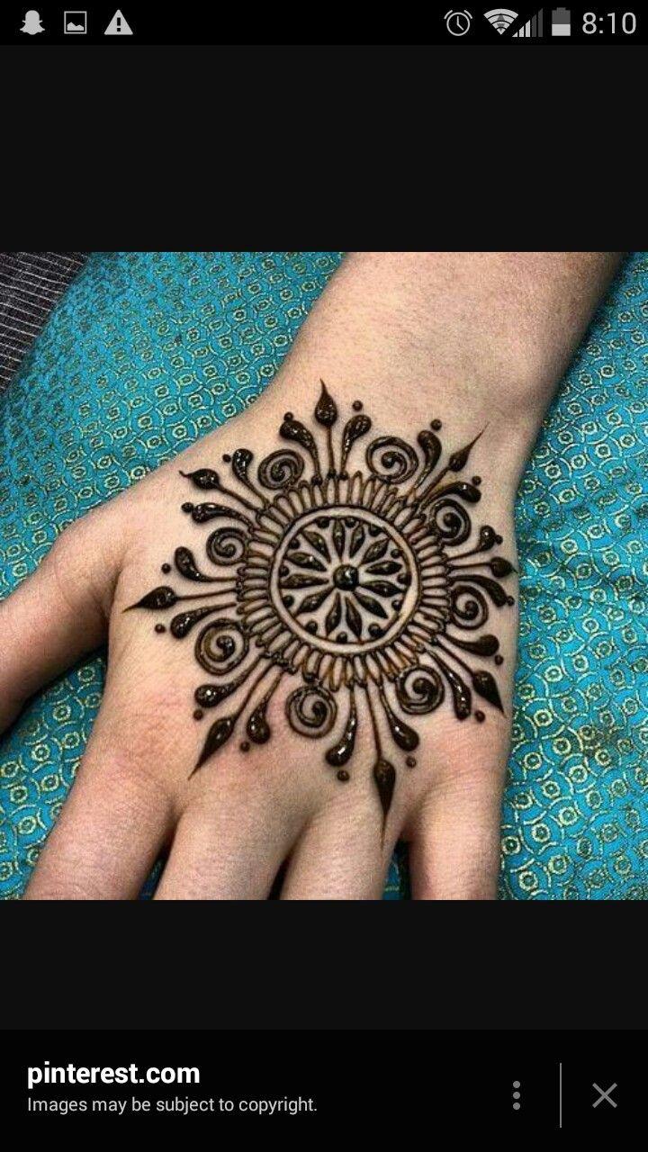 Pin mehndi and bangles display pics awesome dp wallpaper on pinterest - Arabic Henna Designs Henna Designs For Hands Mehndi Designs Image Google Search Hennas Lotus Flower Mehendi
