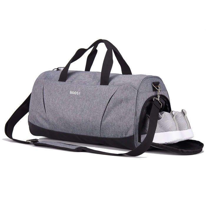Macrame Black Colour Yoga Mat Bag Gym Mat Carrier Sports Bags With Shoulder Strap Sport Accessory