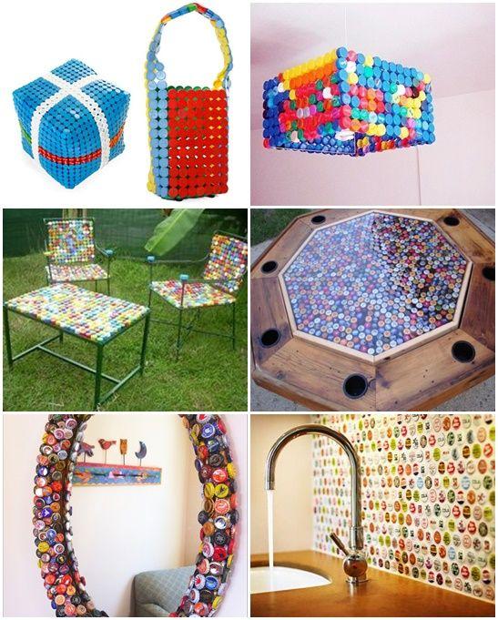 66 best botle caps images on pinterest bottle caps for Diy bottle cap crafts