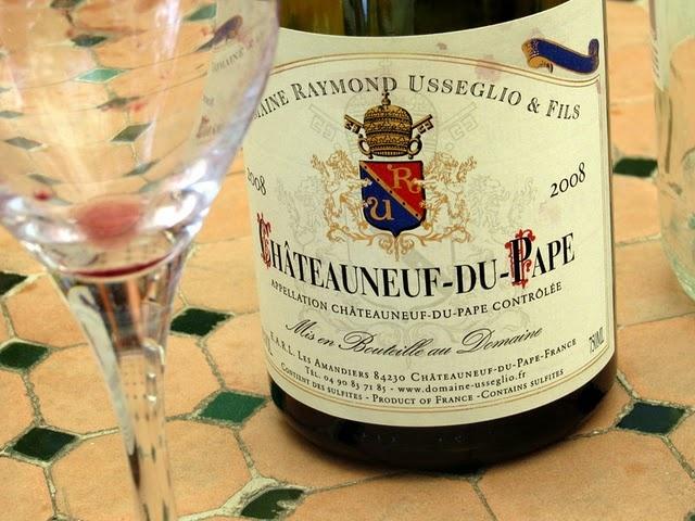 Lo último que yo compré fué... - Página 2 085b2d54788ef196dc41b96fb85535ba--châteauneuf-du-pape-vin-rouge