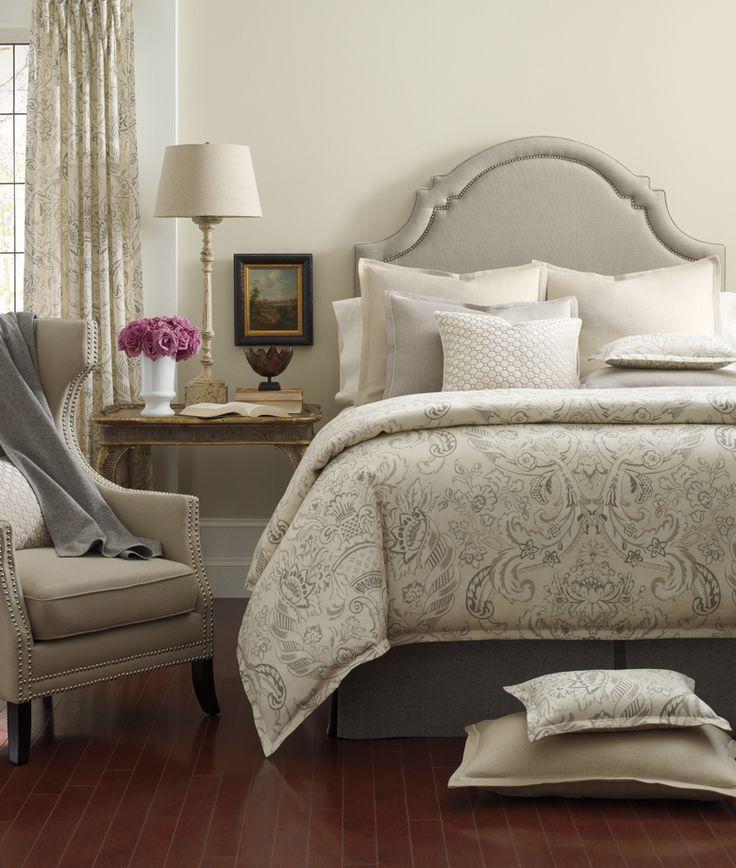 54 Best Sp Bedroom Images On Pinterest Bedrooms Master Bedrooms And Bedroom Suites