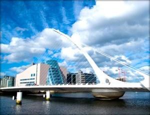Aprende inglés en Dublín durante 1, 2 o 3 semanas. Hazte con este Planazo, mejora tu inglés y aprovecha para conocer la capital de Irlanda
