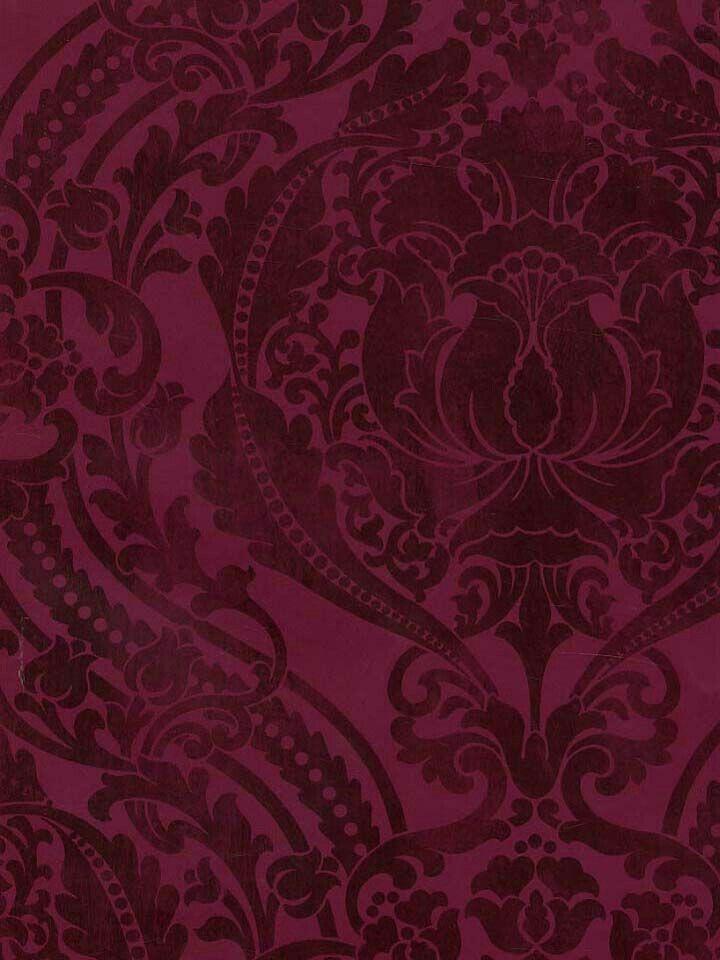 Pin de Andrada Slt en Wallpaper | Pinterest | Fondos, Vino ...