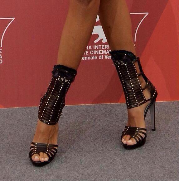 Sexy shoes JZ