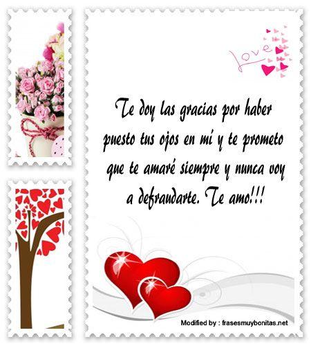 Pin En Amor